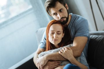 Efter fertilitetsbehandling – uden et barn på vej